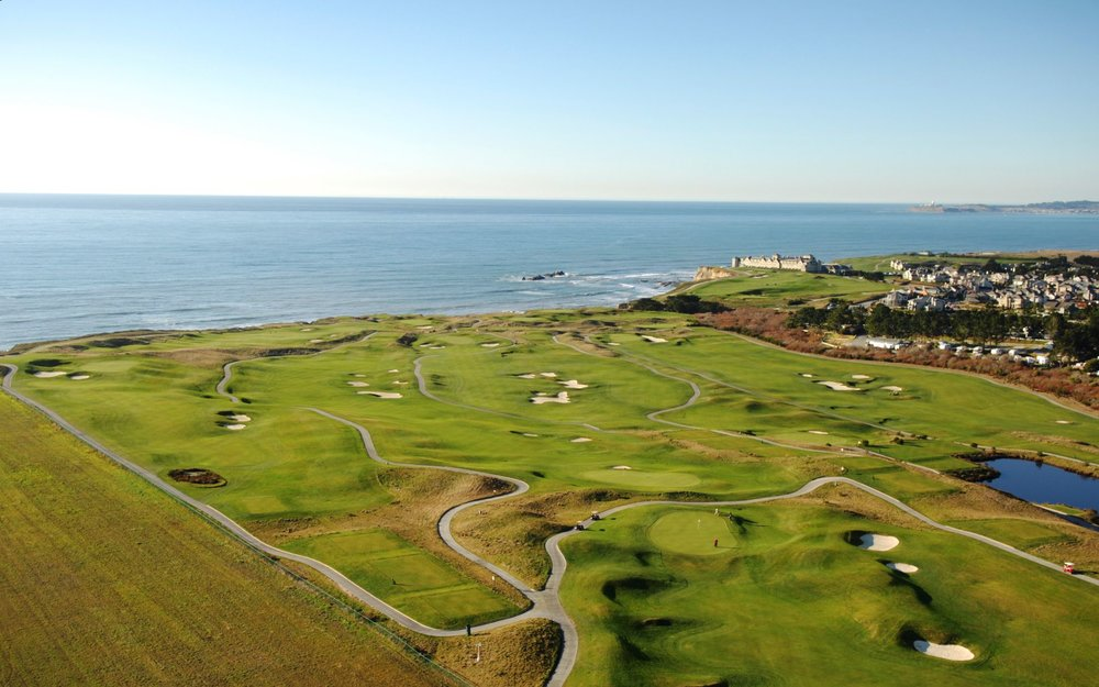 Golf Half Moon Bay.jpg
