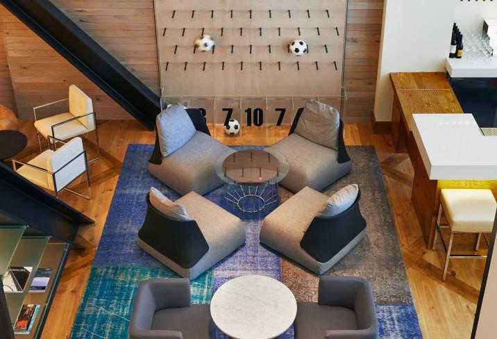 Zetta Lounge.jpg