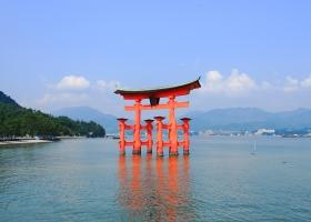 hiroshima japan.jpg