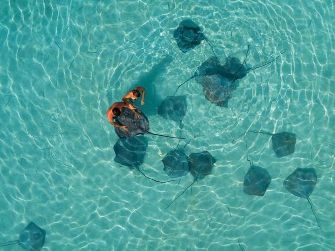 MOTU MAHAEA- Tahiti.jpg