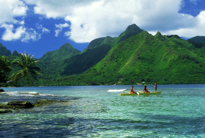 Moorea, Tahiti.jpeg