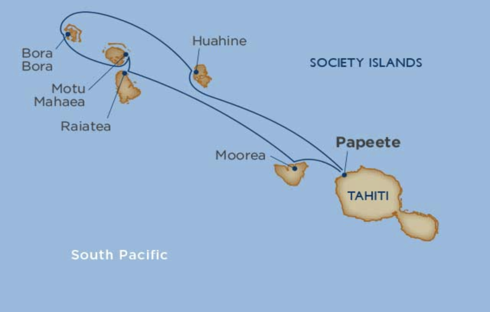 Tahiti Map.png