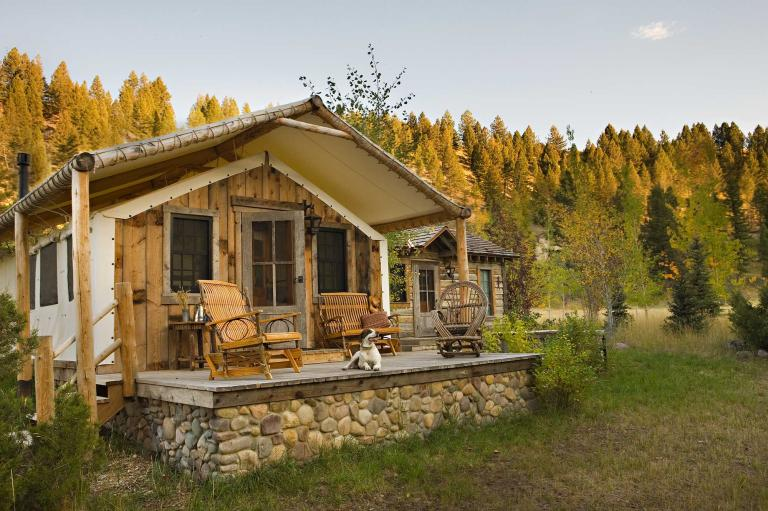 ranch-at-rock-creek-trapper-cabin.ngsversion.1420048814926.adapt.768.1.sqrcrop.jpg