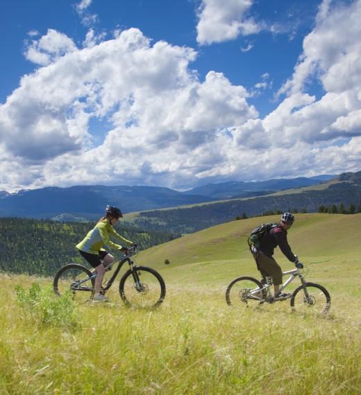 GG_071311_Biking_005-520x570.jpg