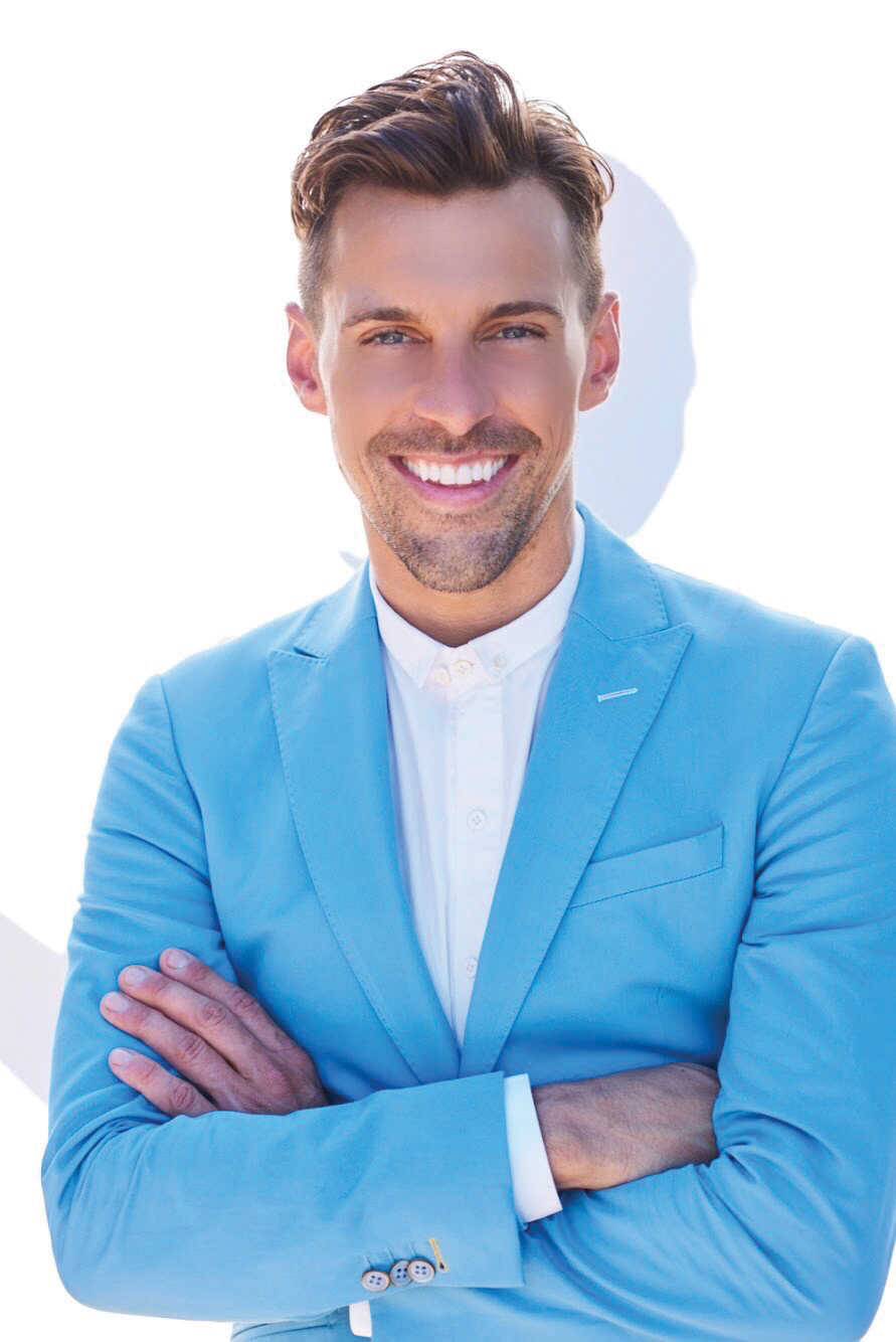 Madison Hildebrand RGB.jpg