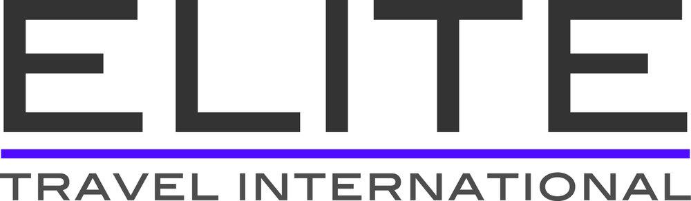 ETI_Logo..jpg
