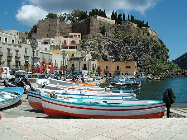 Lipari, Tuscany.jpg