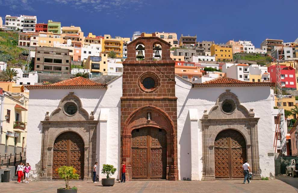 Spain- La Iglesia de la Asuncion de San Sebastian de La Gomera.jpg