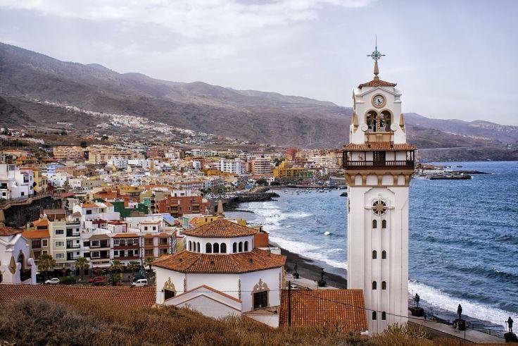 Spain- Tenerife, Spain.jpg