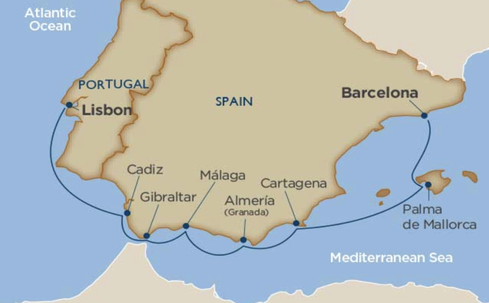 Spain: Portugal Map.png