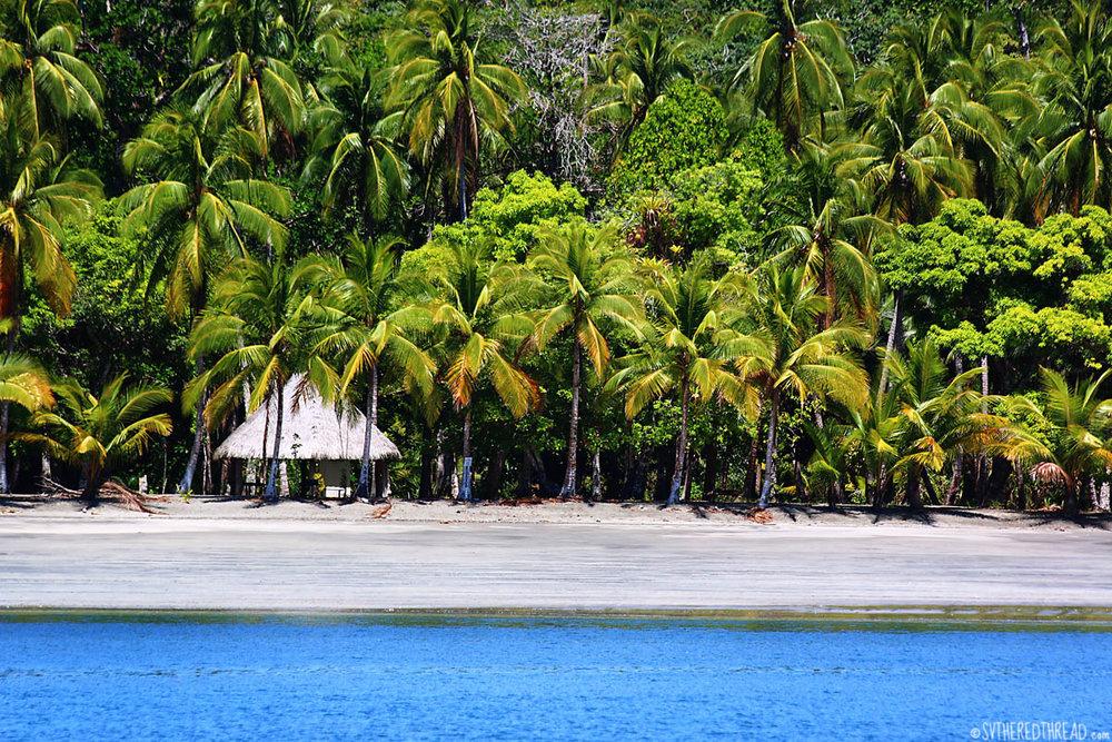 Isla Parida, Panama.jpg