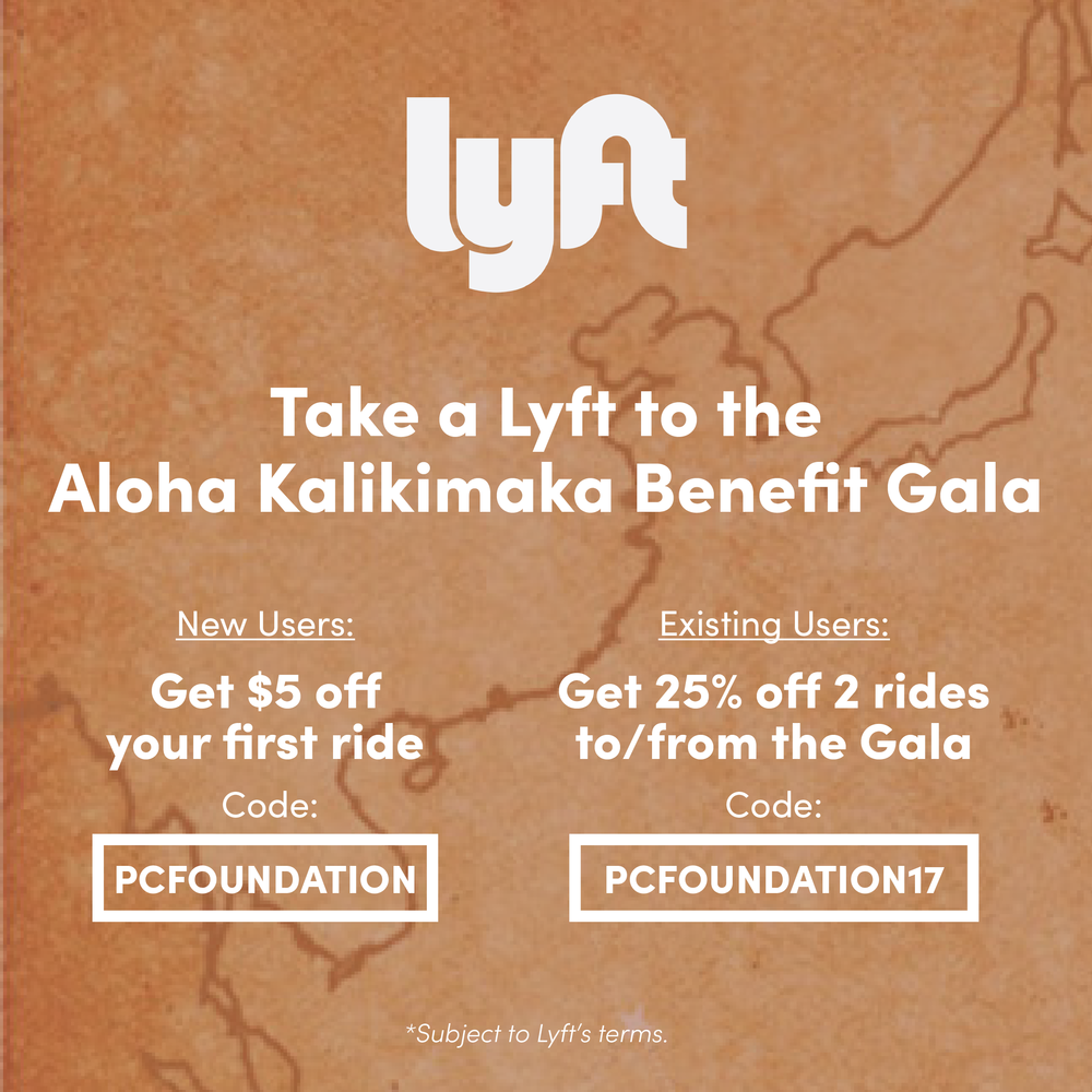 Lyft x Pacific Cancer Foundation-01.png