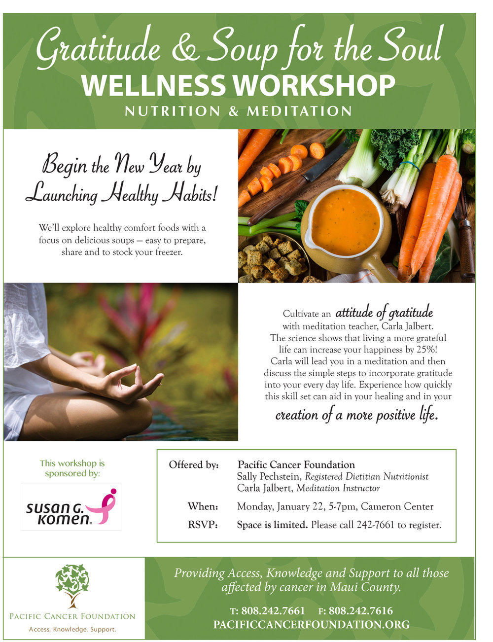 Gratitude-and-Soup-for-the-Soul-Workshop-Flyer.jpg