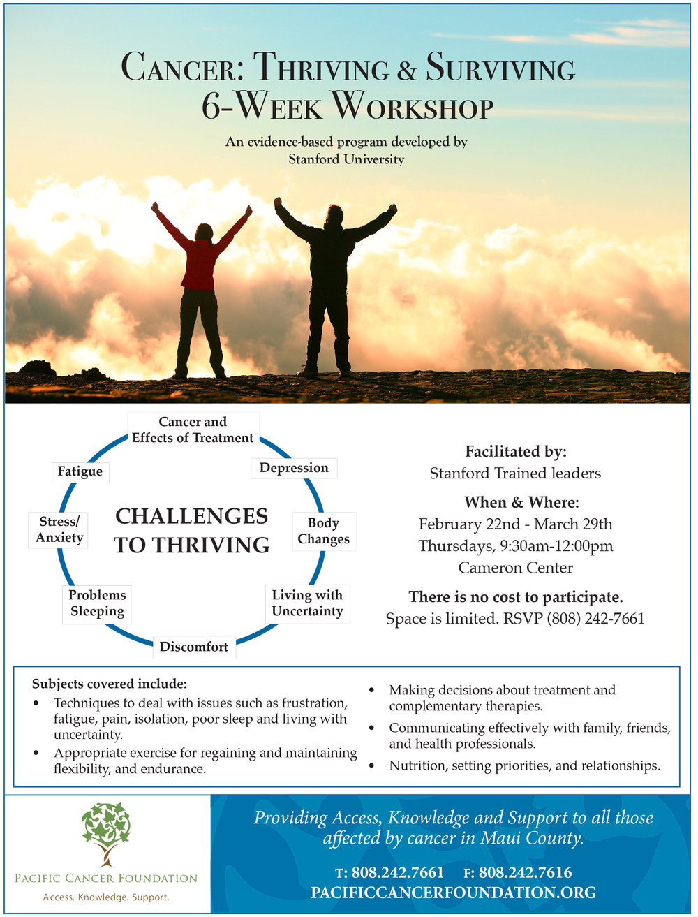 Feb_Mar-2018-Survivorship-Flyer.jpg