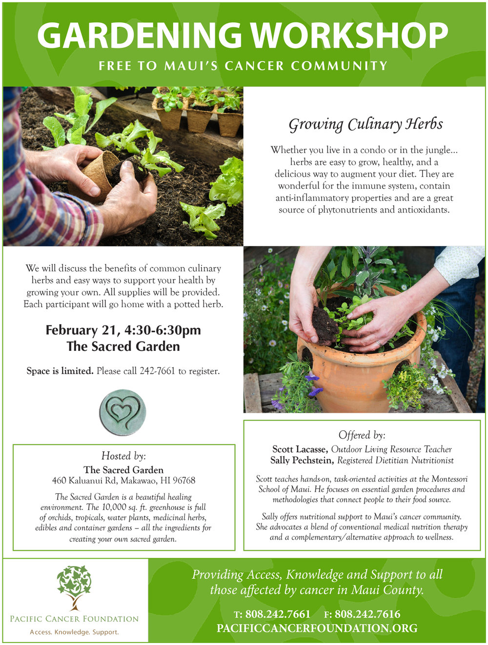 Gardening-Workshop-Flyer.jpg