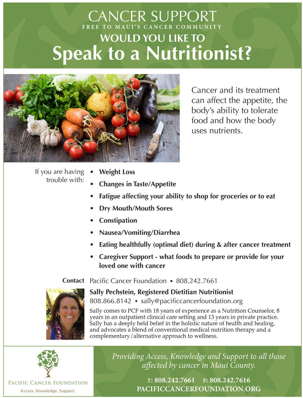 Nutritional-Support-flyer.jpg