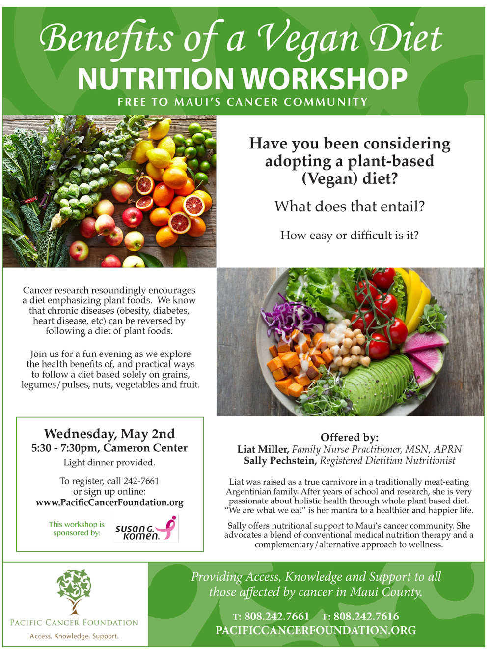 Vegan-Workshop-Flyer.jpg