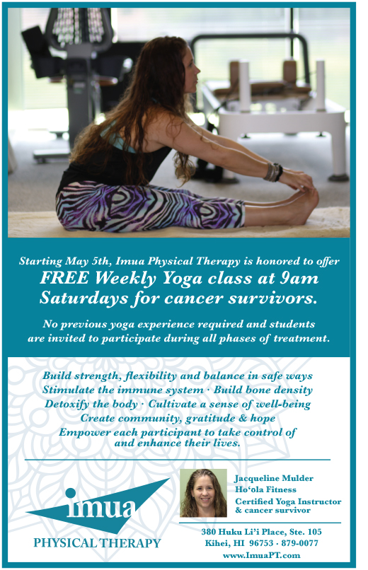 IMUA_YogaFlyer_5.5x8.5_Apr2018 (5).jpg