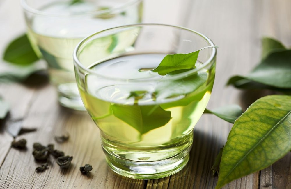 cancer-fighting-foods-green-tea-1024x668.jpg