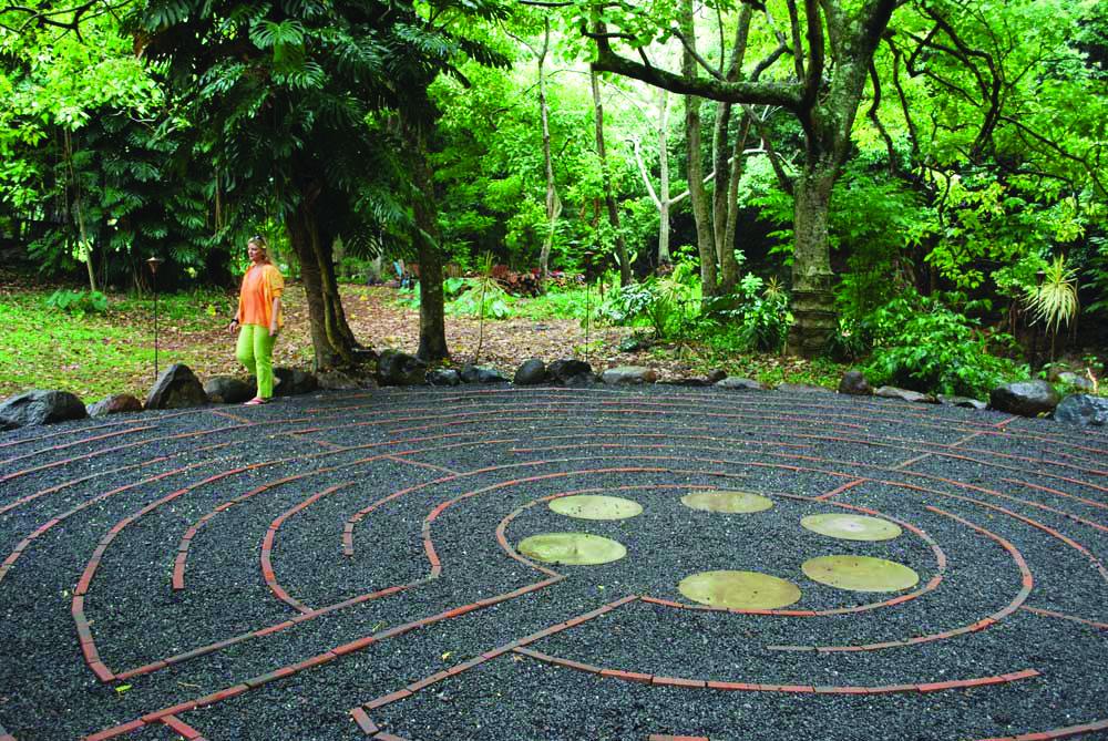 labyrinthcenter.jpg