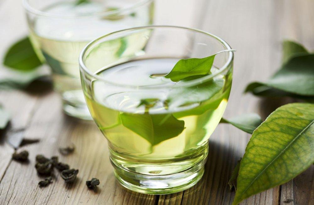 cancer-fighting-foods-green-tea-1024x668.jpg