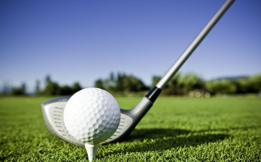 golf banner copy.jpg