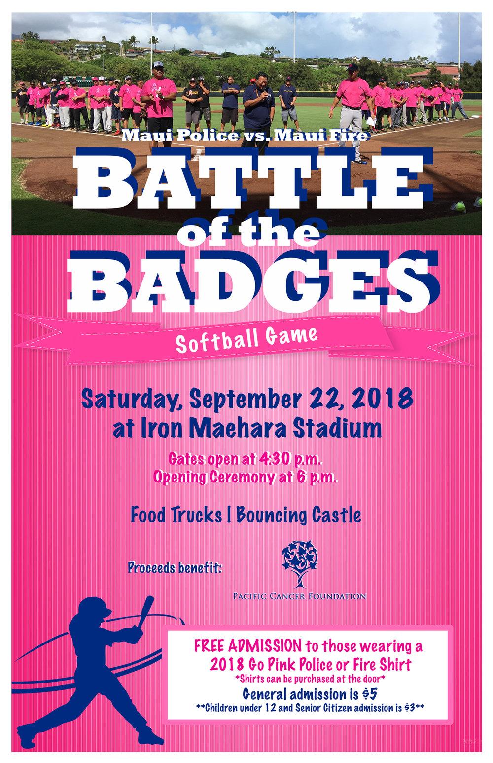 Battle-of-the-Badges-Poster.jpg