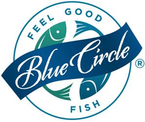 Blue-Circle-Foods-logo_2018_298x250-1.png