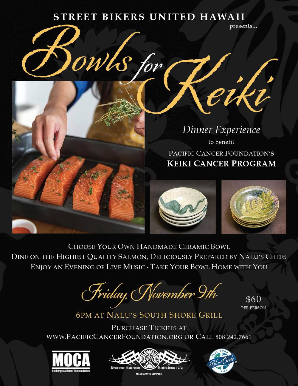 Bowls for Keiki Flyer.jpg