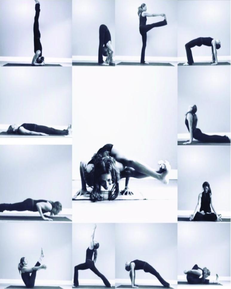 christina yoga poses.jpg