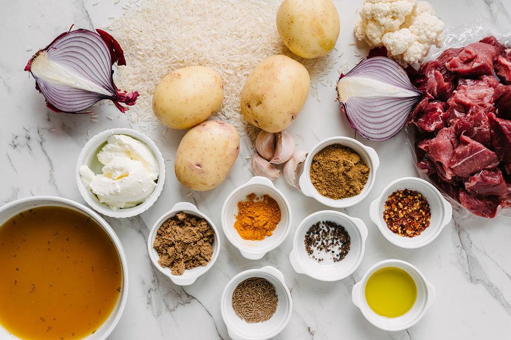 immune-boosting-foods-and-herbs-1.jpg