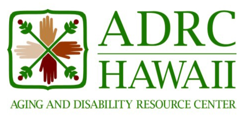 HI ADRC Logo.jpg