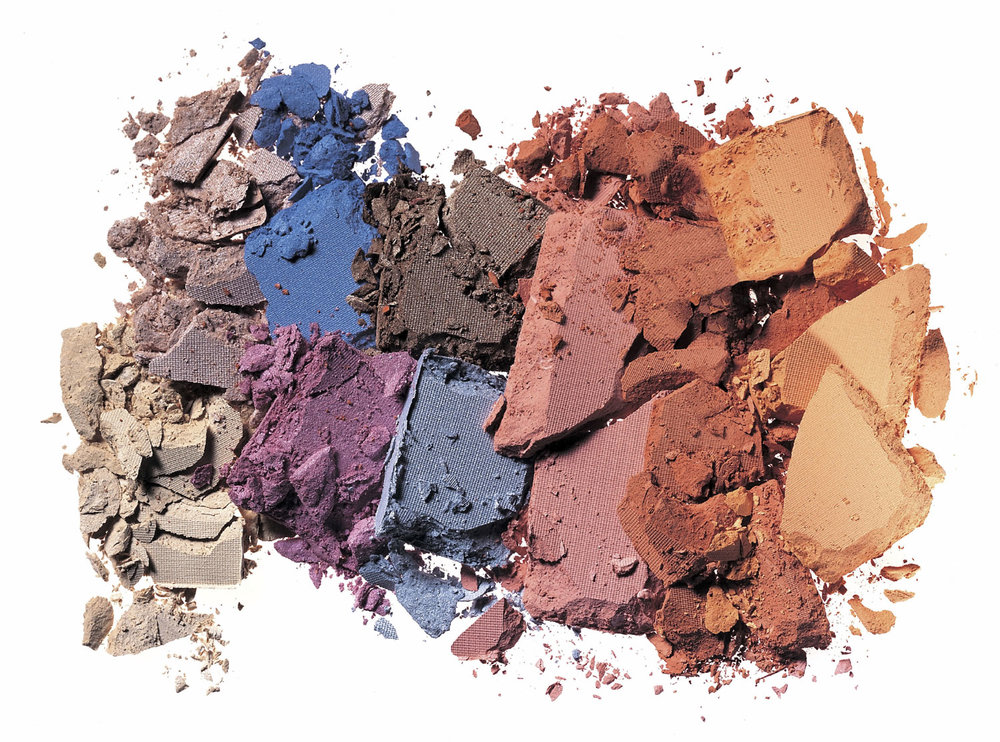 crushed-powder-side.jpg