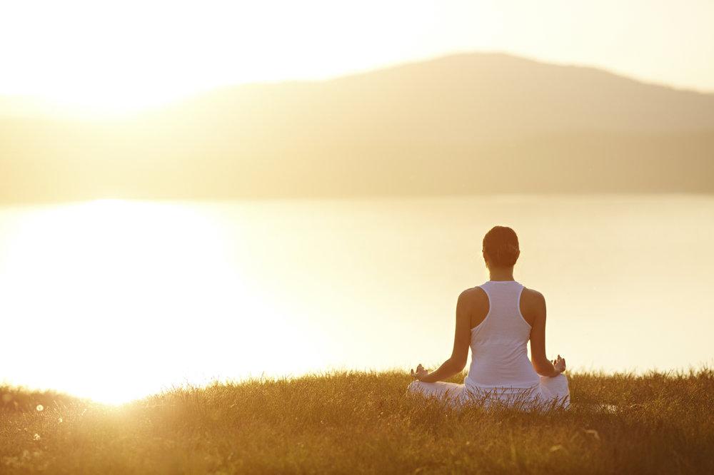 Yoga Series.jpg