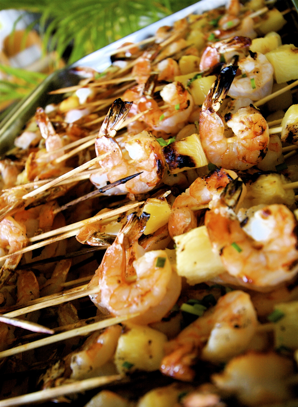 Shrimp & Pineapple Skewers.jpg