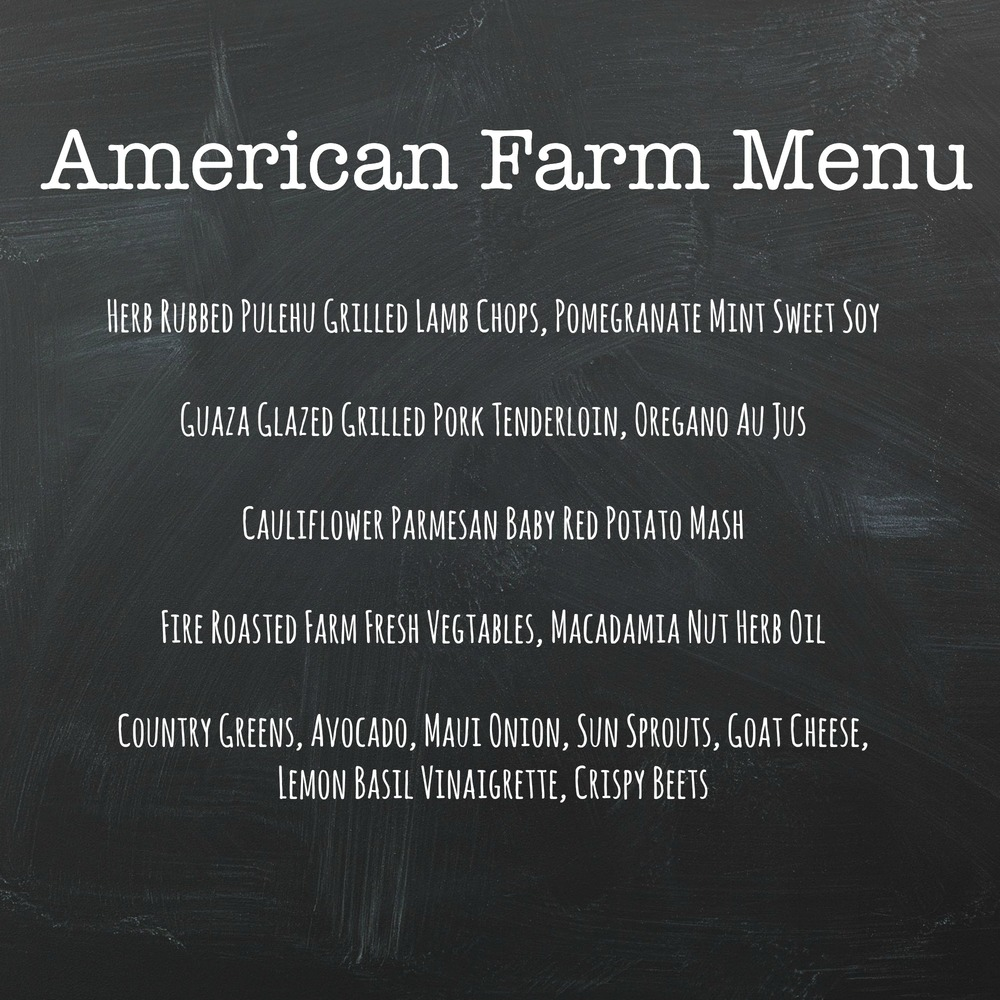 3American Farm Menu.jpg