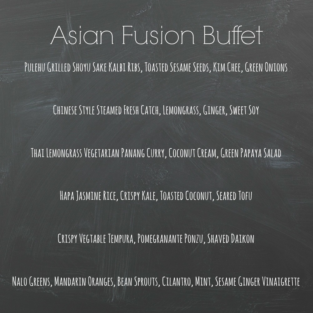 4Asian Fusion Buffet.jpg