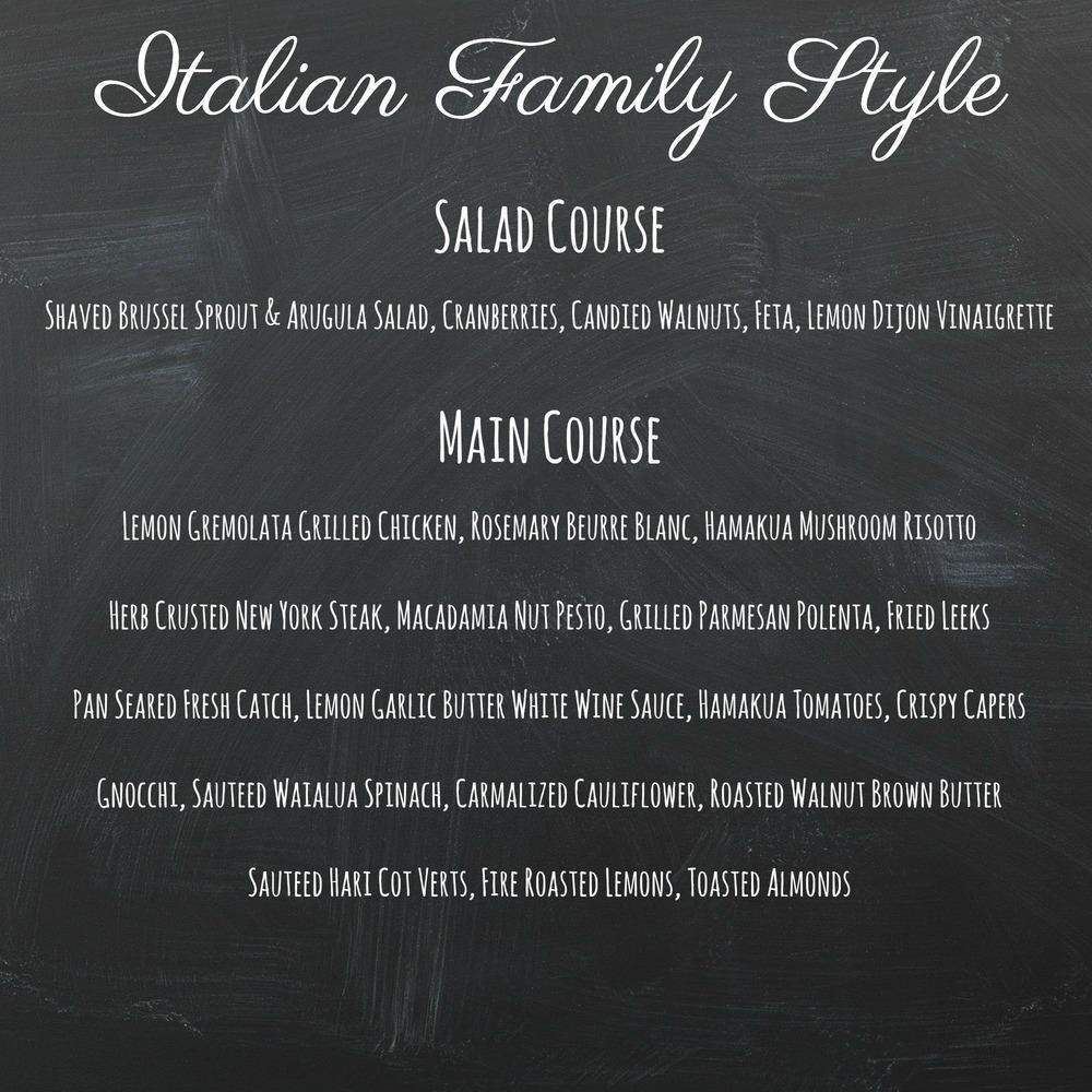 5Italian Family Style.jpg