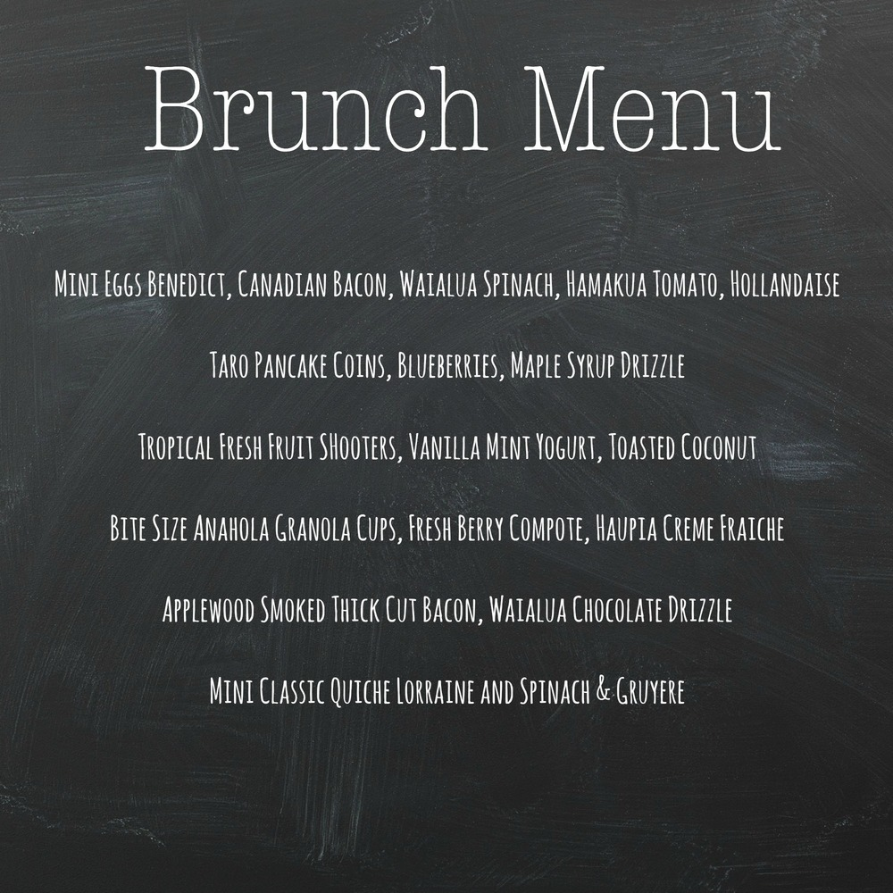 8Brunch Menu.jpg