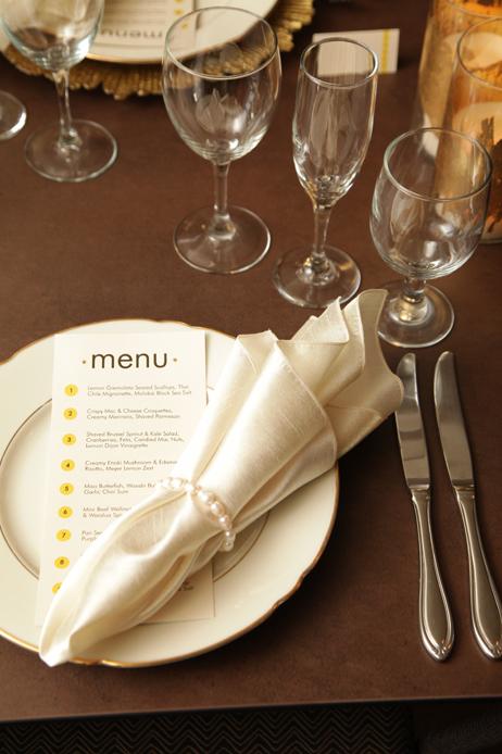 F+K Tessas Dinner_003.JPG