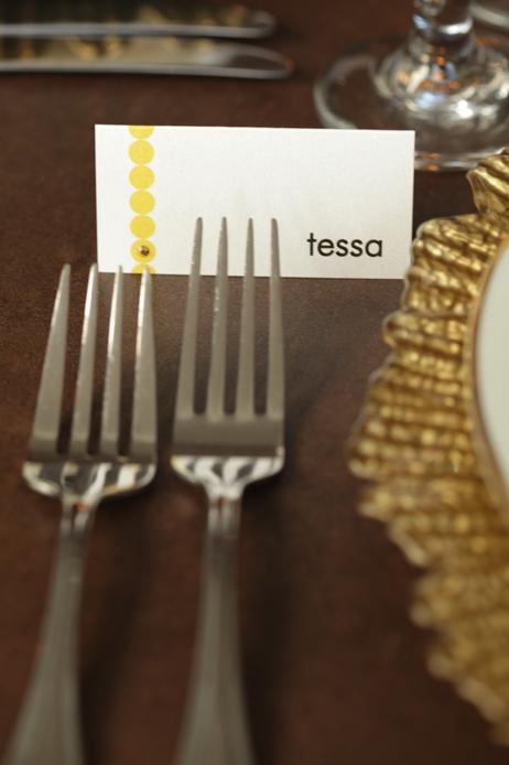 F+K Tessas Dinner_010.JPG