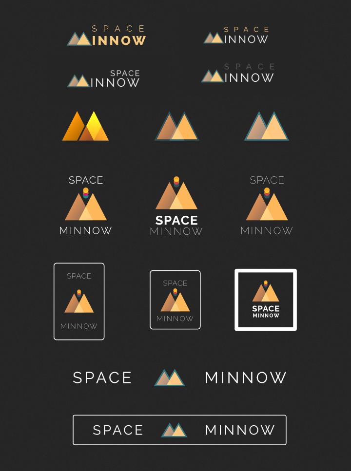 Space Minnow