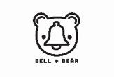 Bell + Bear