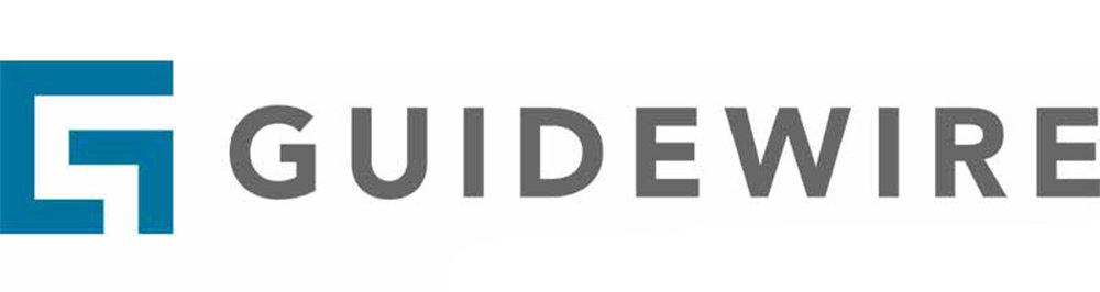 Guidewire Dublin