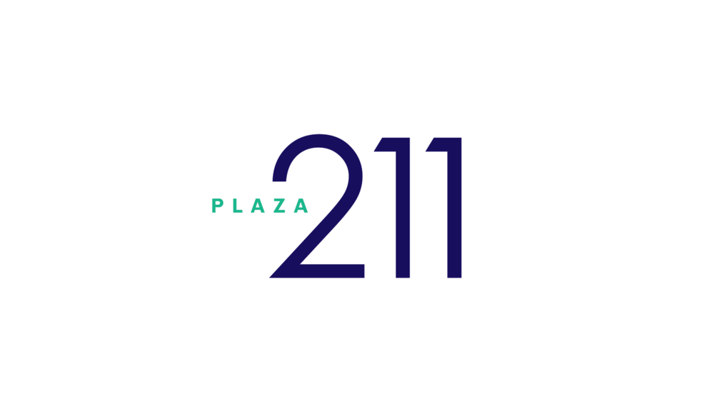 - Plaza 211 will comprise an impressive 36,354 sq.ft. glazed four storey office building located in Blanchardstown Corporate Park.