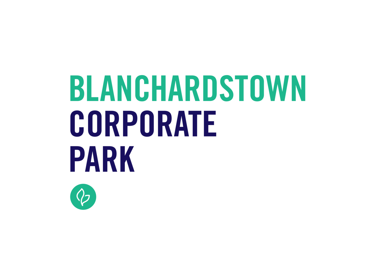 Blanchardstown Corporate Park