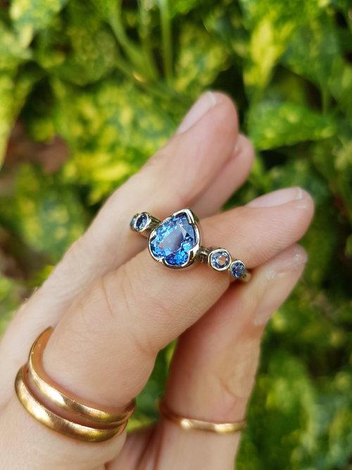 ceylon+sapphire+ring.jpg