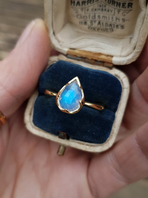 Rosecut+moonstone+ring.jpg