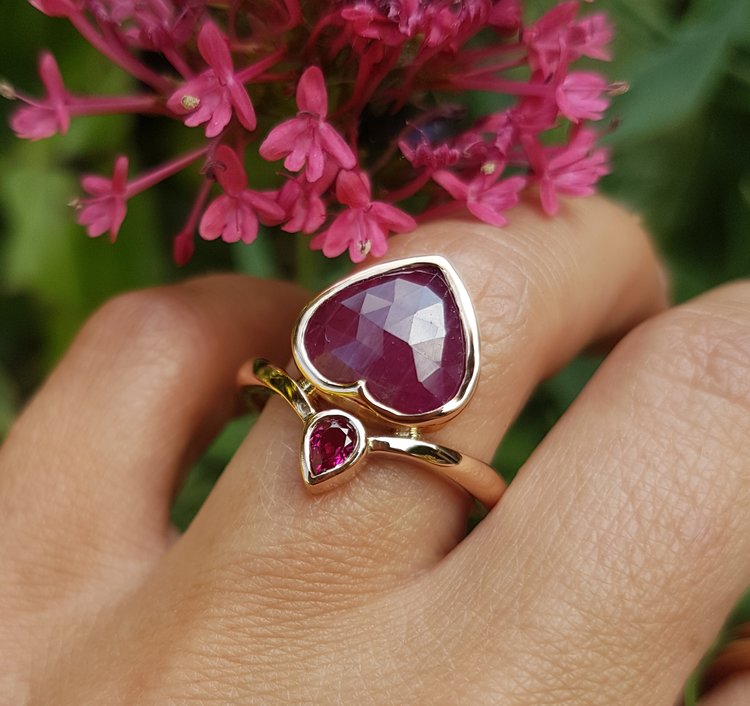 Ruby+Mimosa+Amore+ring+by+Fran+Barker+Design.jpg