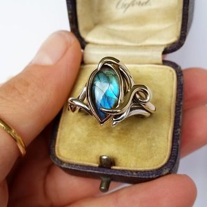 Blue+Labradorite+Ring+Set.jpg